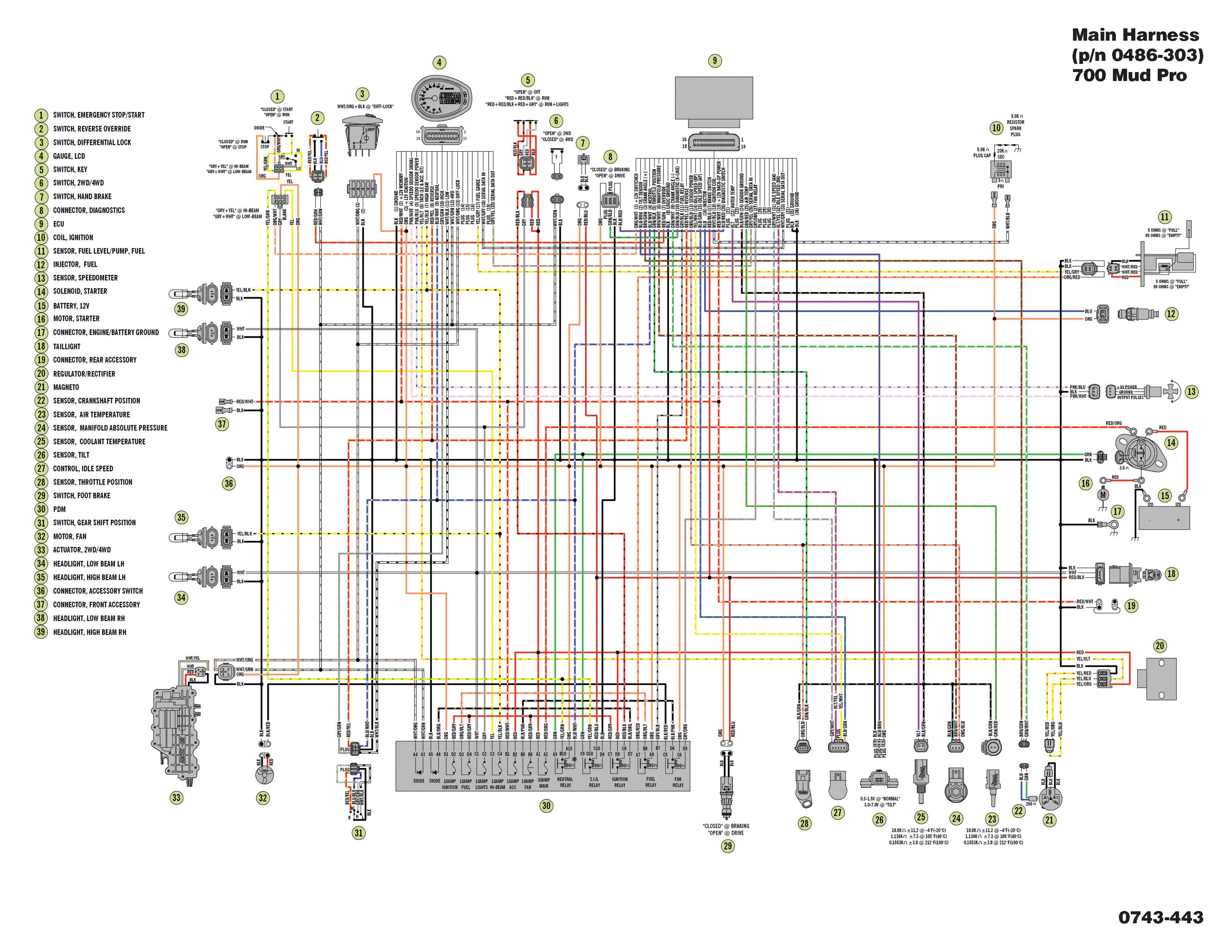 Wiring Diagram Likewise Honda 300ex Wiring Diagram As Well Honda Rebel