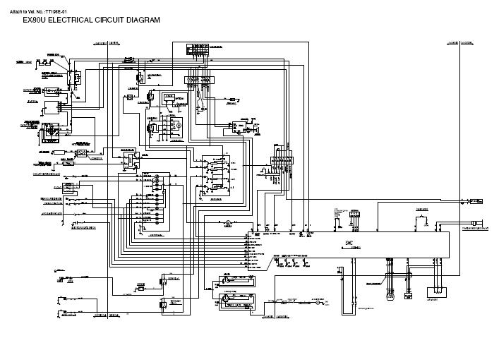 instalatie_electrica_hitachi_200 Jcb Cx Wiring Diagram on jcb transmission diagram, jcb skid steer diagrams, jcb parts diagram, jcb tractor, jcb 525 50 wirng diagram, jcb backhoe wiring schematics, cummins engine diagram, jcb battery diagram, hyster forklift diagram,