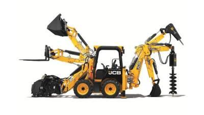 excavator-buldo_d400