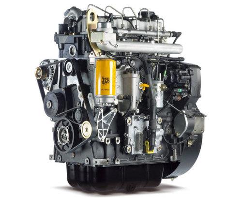 motor-jcb_d600_500x409