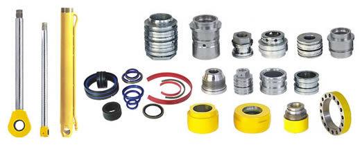 piese-cilindri-hidraulici