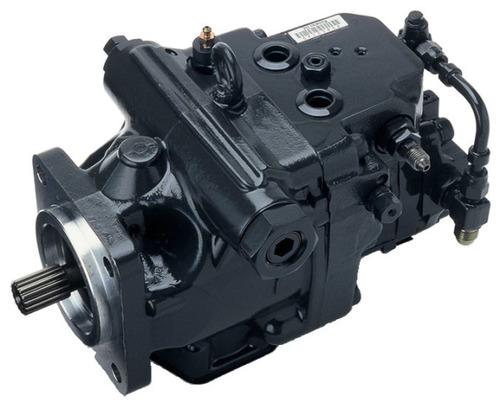 pompa-hidraulica_d600_500x409