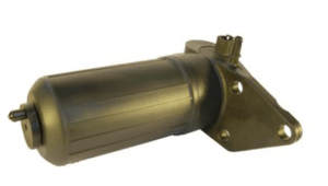 Pompa de alimentare JCB 520
