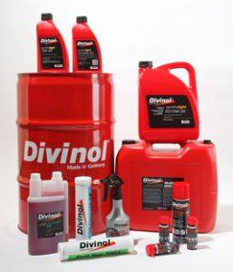 filtre buldoexcavator