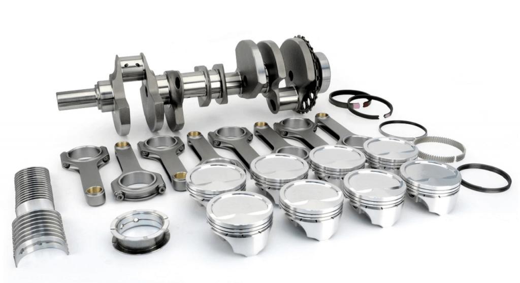 kit-piston-amazon