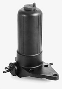 Pompa alimentare Bobcat TL470