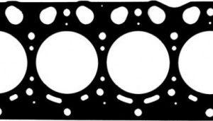 Garnitura de chiuloasa Case Quantum 95C (tractor)