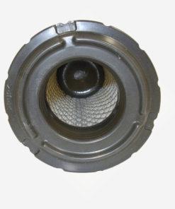 Filtru de aer Kohler 2508302S
