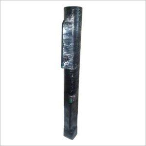 Cilindru hidraulic JCB 576/60187