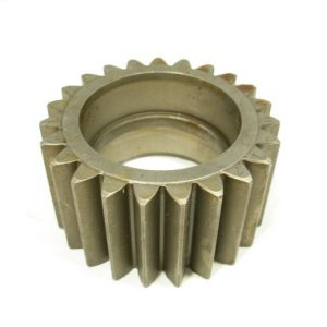 Pinion planetar tractor Claas Ares 540