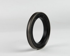 Simering butuc Caterpillar 6R-5257