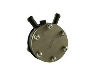 Pompa de alimentare motor Yanmar 3D84E-3D