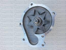 Pompa de apa Bobcat S250 (miniincarcator)