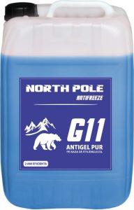 Antigel G11 Deutz/MWN 0199-2091 2 Auflage (C.W.)