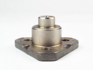 Pivot inferior Terex 6190566M1