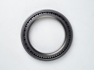 Rulment butuc buldoexcavator Terex 860