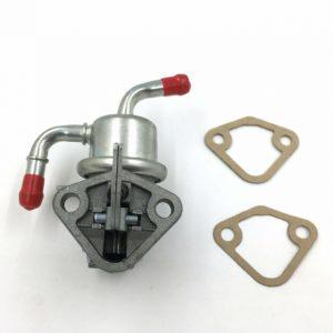 Pompa de alimentare Bobcat B250