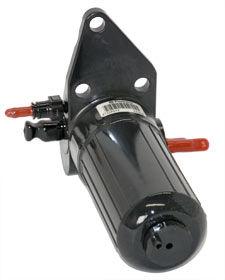 Pompa electrica alimentare Caterpillar 424D