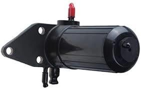 Pompa alimentare Massey Ferguson MF 471X
