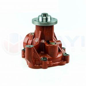 Pompa de apa Deutz 04501095