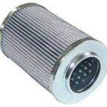 filtru hidraulic pentru buldoexcavator