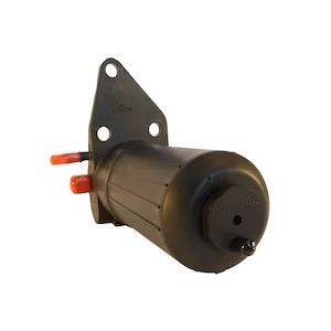 Pompa alimentare Bobcat T2566