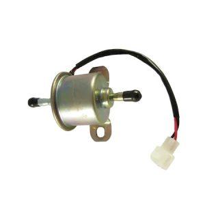 Pompa electrica de alimentare John Deere 2653