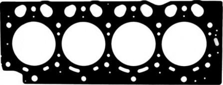 Garnitura de chiuloasa Deutz TD 2012