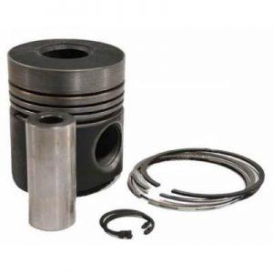 Piston Deutz 4253779 (set motor)