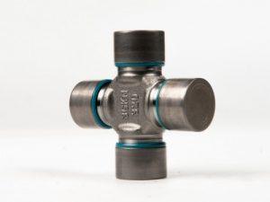 Cruce planetara Case Maxxum MX150