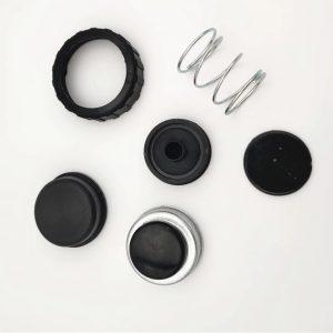 Kit reparatie pompa amorsare JCB 32/925710