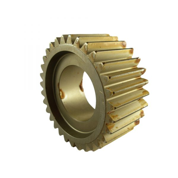 Pinion planetar Claas Arion 640