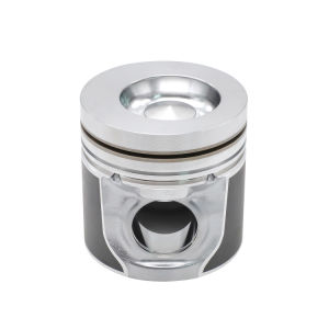 Piston Deutz BF6M1013M (set motor)