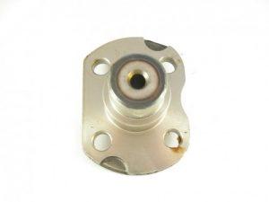 Pivot superior New Holland 675E