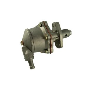 Pompa alimentare JCB 8015 (miniexcavator)