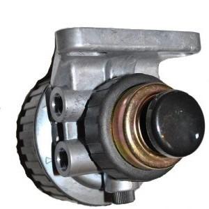 Pompa de amorsare PN 6957 (cu baterie)