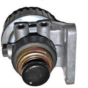 Pompa de amorsare JCB G50R