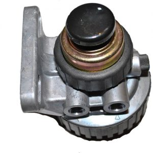 Pompa de amorsare JCB Vibromax VM166D