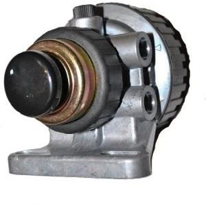 Pompa de amorsare JCB G120QX