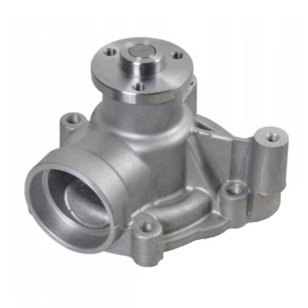 Pompa apa Deutz BF4M1012 (motor)