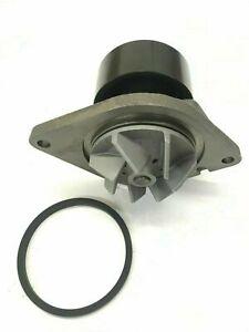 Pompa apa Steyr PROFI 6135