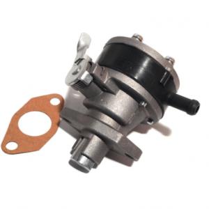 Pompa alimentare pentru miniincarcator Gehl HL 4300