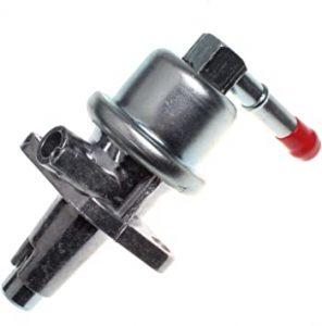 Pompa de alimentare motorina motor Kubota V2203