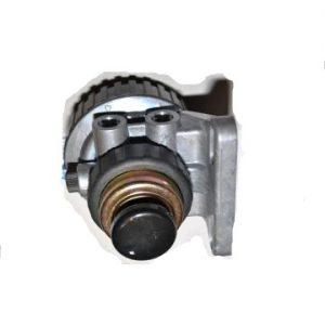 Pompa de amorsare JCB VM132D