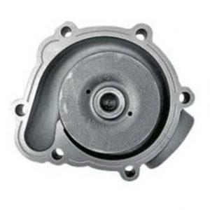 Pompa de apa Deutz 04256853