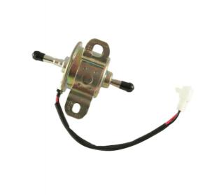 Pompa electrica alimentare Kubota 1G639-52030