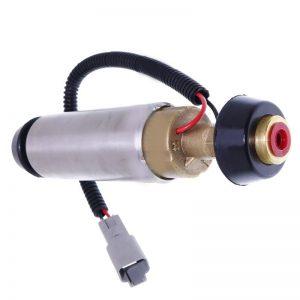 Pompa electrica alimentare JCB 726