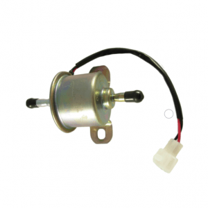Pompa electrica de alimentare Komatsu WB97S-2