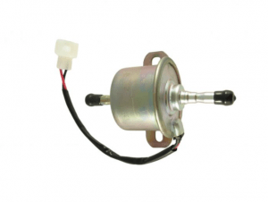 Pompa alimentare Komatsu PC28