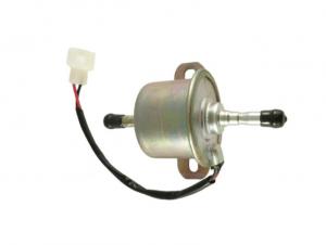 Pompa electrica de alimentare Volvo EC25
